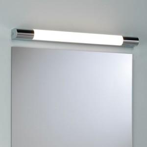 Eclairage pour salle de bain luminaires design for Eclairage de salle de bain