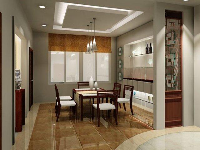 ... une salle à manger - Luminaires Design  Luminaires Design