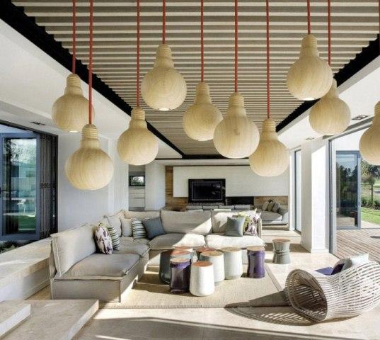 luminairesdesign salon