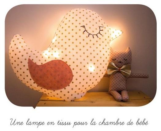lampe-chambre-bebe