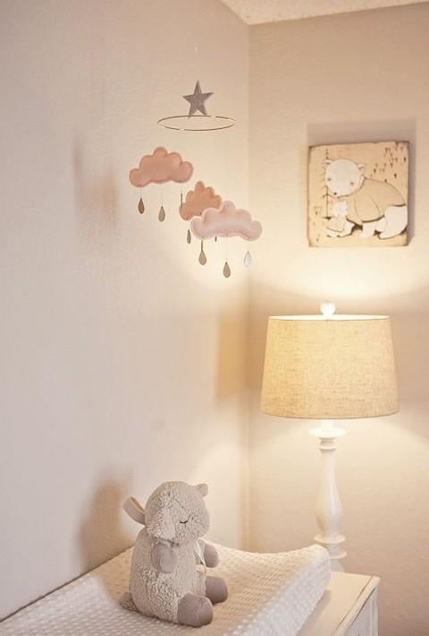 eclairage-peinture-chambre