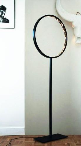 luminaire-ledeun-lampadaire