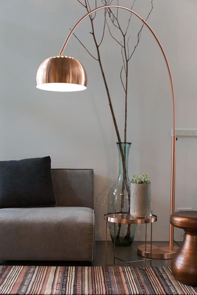 lampadaire-lumiere-salon