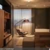 Choisir ses luminaires en fonction de la décoration intérieure et des pièces