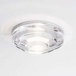 Luminaire Spot