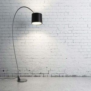 seclairer-sans-percer-lampadaire