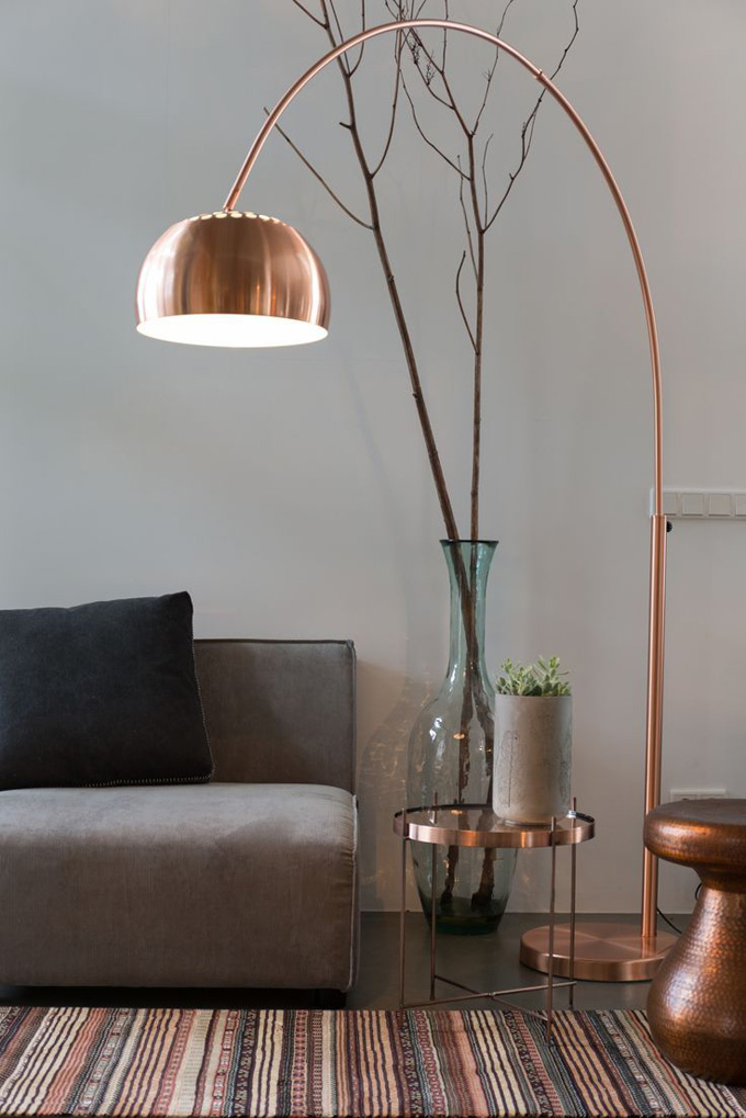 lampadaire-lumiere-salon