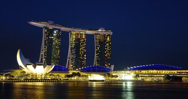 Luminaires pour hôtels
