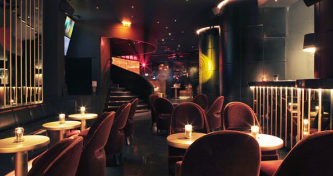 Les luminaires appropriés pour votre restaurant