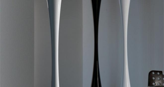 Le lampadaire, l'objet déco pratique et design qu'il vous faut